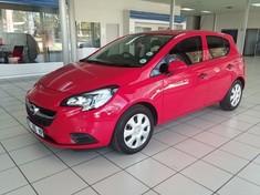 2015 Opel Corsa 1.0T Essentia 5-Door Mpumalanga Middelburg