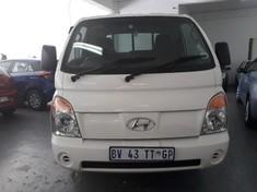 2012 Hyundai H100 Bakkie 2.5 Tci  Ac Fc Ds  Gauteng Rosettenville