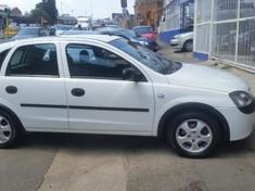 2008 Opel Corsa 1.4 Essentia 5dr  Gauteng Johannesburg