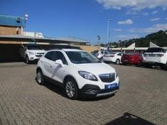 2016 Opel Mokka 1.4T Cosmo Kwazulu Natal Durban North