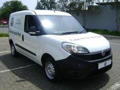 2016 Fiat Doblo Cargo 1.3 Mjt Fc Pv  Gauteng Midrand