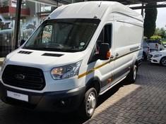 2015 Ford Transit 2.2 TDCi ELWB 114KW FC PV Gauteng Pretoria