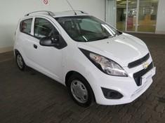 2017 Chevrolet Spark Pronto 1.2 FC Panel van Gauteng Vereeniging