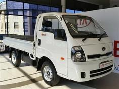 2016 Kia K 2500 Single Cab Bakkie Gauteng Edenvale