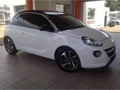2015 Opel Adam 1.0T JAM 3-Door Gauteng Lenasia