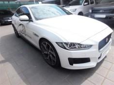 2016 Jaguar XE 3.0 SC S Auto Kwazulu Natal Durban