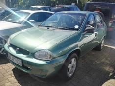 1997 Opel Corsa 130i 4 Door  Kwazulu Natal Pinetown
