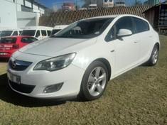 2011 Opel Astra 1.4t Enjoy 5dr  Mpumalanga Nelspruit