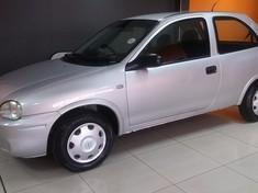 2008 Opel Corsa Lite 1.4i  Kwazulu Natal Pietermaritzburg