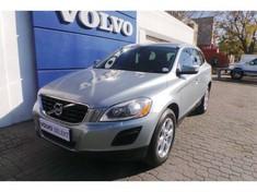 2012 Volvo XC60 T5 Excel Powershift  Gauteng Pretoria