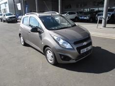 2014 Chevrolet Spark 1.2 L 5dr  Mpumalanga Secunda
