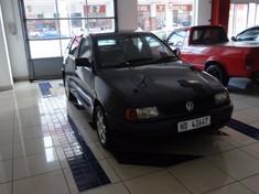 1999 Volkswagen Polo Playa 1.6  Kwazulu Natal Durban