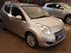 2013 Suzuki Alto 1.0 Glx  Gauteng Edenvale