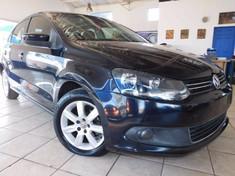 2011 Volkswagen Polo 1.4 Comfortline   Free State Bloemfontein