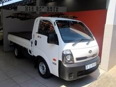 2014 Kia K2700 Workhorse Pu Sc  Gauteng Pretoria