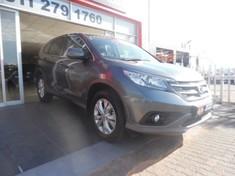 2013 Honda CR-V 2.0 Comfort  Gauteng Roodepoort