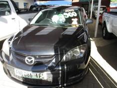 2008 Mazda 3 2.3 Mps  Free State Bloemfontein