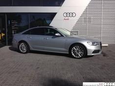 2013 Audi A6 2.0 Tfsi Multitronic  Western Cape Claremont