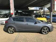 2014 Kia Cerato 2.0 SX Auto 5-Door North West Province Rustenburg