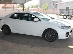 2012 Kia Cerato 2.0 Koup  Gauteng Pretoria