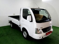 2014 TATA Super Ace 1.4 TCIC DLE PU DS Gauteng Roodepoort