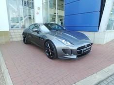 2015 Jaguar F-TYPE S 3.0 V6 Coupe Kwazulu Natal Umhlanga Rocks