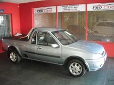 2008 Ford Bantam 1.6i Xle Ac Ab Pu Sc  Gauteng Pretoria