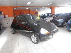 2006 Ford Ka Trend Kwazulu Natal Durban