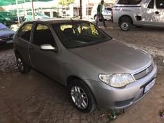 2004 Fiat Palio CASH DEAL ONLY Gauteng Bramley