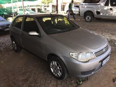 2004 Fiat Palio CASH DEAL ONLY Gauteng Bramley