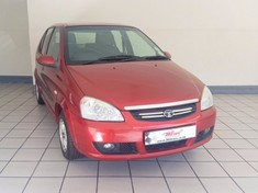 2009 TATA Indica FULL SERVICE HISTORY ONE OWNER Western Cape Parow