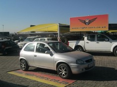 2005 Opel Corsa 1.4i  Gauteng North Riding