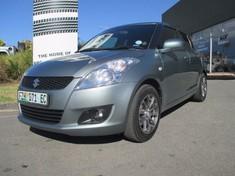 2013 Suzuki Swift 1.4 Gls  Eastern Cape Nahoon