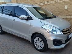 2017 Suzuki Ertiga 1.4 GL Gauteng Pretoria