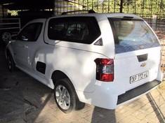 2012 Chevrolet Corsa Utility 1.4 Sport Pu Sc  Limpopo Bela-Bela