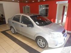 2015 Chevrolet Aveo 1.6 L  Northern Cape Postmasburg