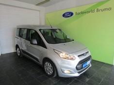 2016 Ford Tourneo Connect 1.0 Trend SWB Gauteng Johannesburg