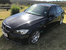 2008 BMW 3 Series 335i At e90  Eastern Cape King Williams Town