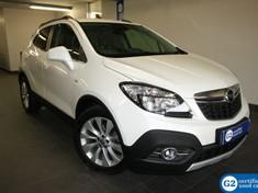 2015 Opel Mokka 1.4T Cosmo Eastern Cape Port Elizabeth