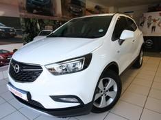 2017 Opel Mokka 1.4T Enjoy Auto Eastern Cape Uitenhage