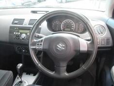 2010 Suzuki Swift 1.5 Gls At  Western Cape Claremont