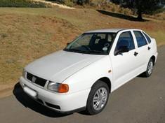 1999 Volkswagen Polo Classic 1.6  Gauteng Roodepoort