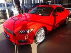 2017 Ford Mustang 5.0 GT Auto Mpumalanga Ermelo