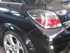 2007 Opel Astra 2.0 Opc Gauteng Boksburg