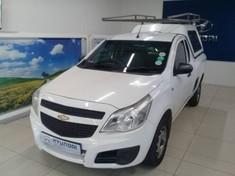 2013 Opel Corsa Utility 1.4 AC PU SC Kwazulu Natal Pinetown