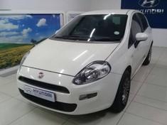 2013 Fiat Punto 1.4 Easy 5dr  Kwazulu Natal Pinetown
