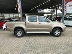 2007 Toyota Hilux 2.7vvt-i Raider Rb Pu Sc  North West Province Rustenburg