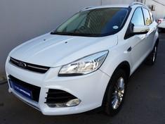 2013 Ford Kuga 2.0 TDCI Trend AWD Powershift Western Cape Paarden Island