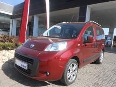 2015 Fiat Qubo 1.4 Gauteng Boksburg