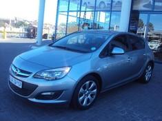 2014 Opel Astra 1.4 Essentia 5dr  Gauteng Randburg